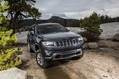 2014-Jeep-Grand-Cherokee-19_thumb[1].jpg?imgmax=800