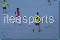 2012-11-10 aetos - asteras (15)