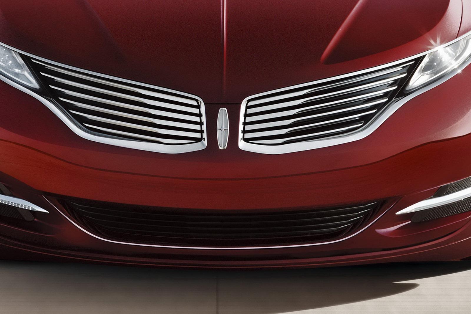 http://lh4.ggpht.com/-ryCHDuF6-5o/TwvShhhqc7I/AAAAAAAGWmw/V8vSiwkxSZg/s1600/Lincoln-MKZ-Concept-21%25255B2%25255D.jpg