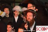 Stolin Bais Medrash On Main Street Lag Baomer 5772 - DSC_0030.JPG