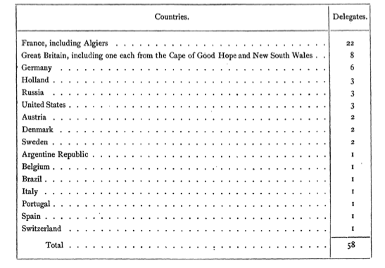 1891USNOO 3D 1B pdf page 430 of 1 036