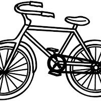 bici-1.JPG