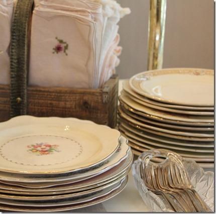 tea party plates 2
