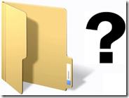 Come trovare la cartella di un programma installato nel PC