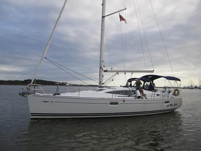 sailing days 3-4 191