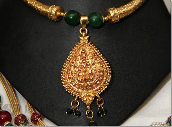Traditional_Jewellery (5)