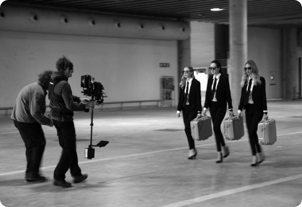 carolinaengman-backstage019s