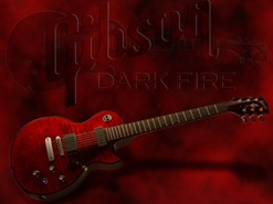 Gibson_Dark_Fire_by_belial_666_beast