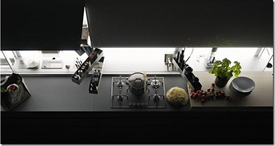 Logica-Kitchen-by-Valcucine-6
