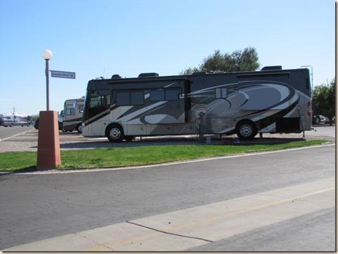 Tucson Drive & Mt. Lemmon 004