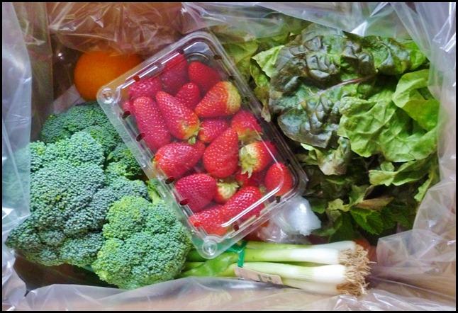 Fresh Produce 002 (800x545)