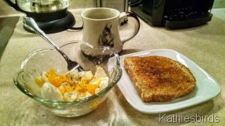 3. breakfast 9-19-14