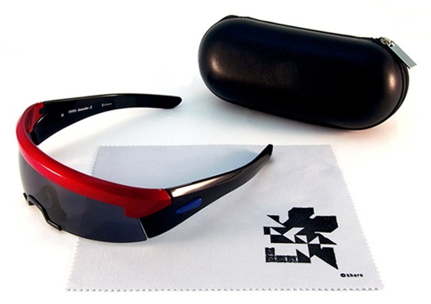 Own_Gendo_Visor_and_Misato_Sunglasses_from_Evangelion_01