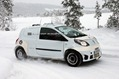 Smart-ForFour-Prototype-E3