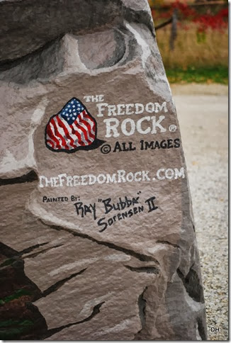 10-15-13 B Freedom Rock SR-25 (17)