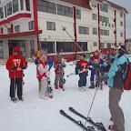 スキー②042.jpg