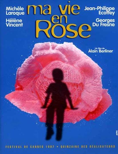 ma vie en rose 01
