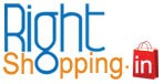 rightshopping