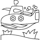 submarino4.jpg