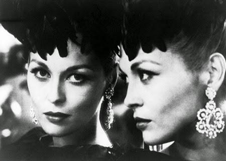 Faye Dunaway 007