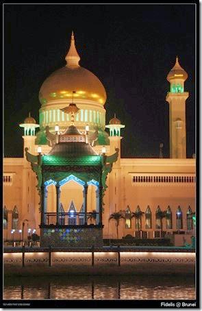 Brunei41