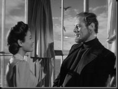 O Fantasma Apaixonado de Mrs.Muir-1947-baixar
