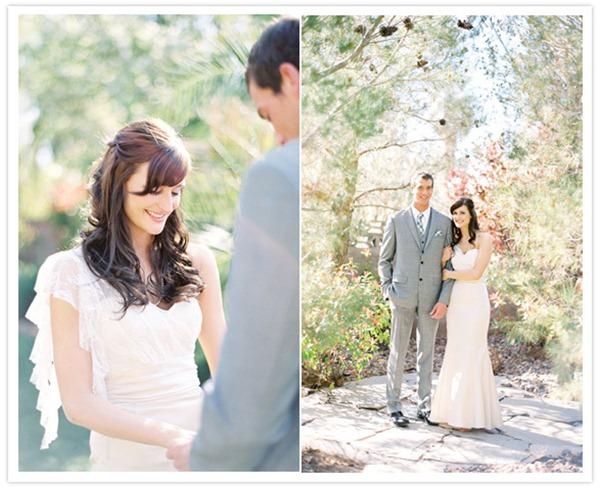 vegas-diy-wedding-10