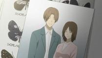 [HorribleSubs] Natsume Yuujinchou Shi - 13 [720p].mkv_snapshot_06.49_[2012.03.26_15.39.46]