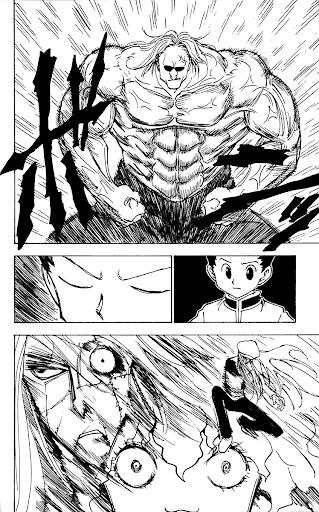 Hunter_x_Hunter 223 Page 10