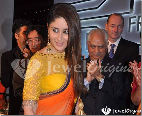 Kareena_Kapoor_Designer_Earrings