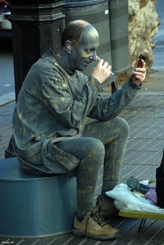living-statues-larambla5