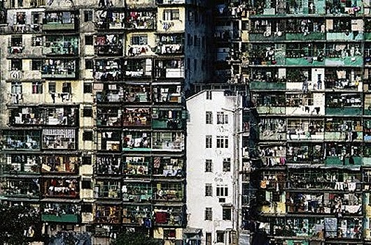 Kowloon-WalledCity-HK(2)