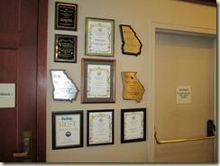 03 awards