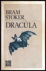 dracula-de-bram-stoker-_MLA-O-105947603_3653
