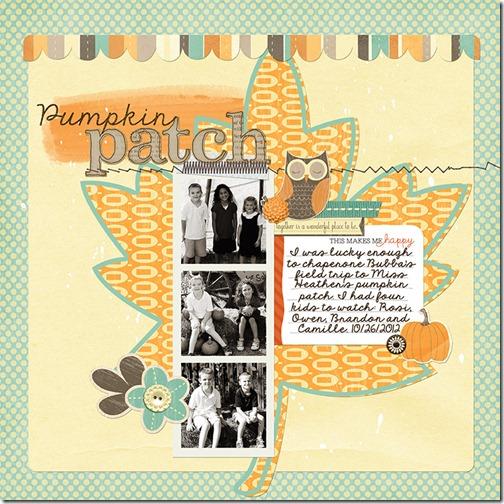 5PumpkinPatchHeatherLandryWEBPSFCustom Shape2