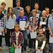 concours-04-2013.jpg