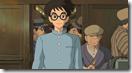 [Hayaisubs] Kaze Tachinu (Vidas ao Vento) [BD 720p. AAC].mkv_snapshot_00.14.50_[2014.11.24_14.39.44]