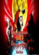 Bonnie Và Clyde Đại Chiến Dracula