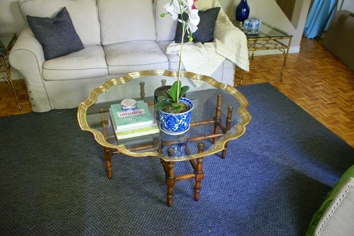 www.broadviewheights.blogspot.com