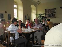 2009-Trier_225.jpg