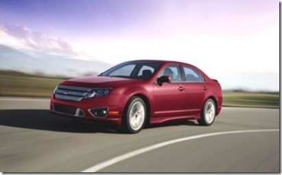 2012-ford-fusion_100359200_m