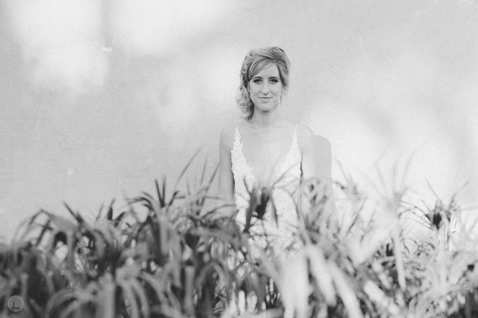 couple shoot Chrisli and Matt wedding Vrede en Lust Simondium Franschhoek South Africa shot by dna photographers 57.jpg