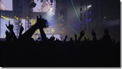 vlcsnap-2012-05-20-18h02m00s151