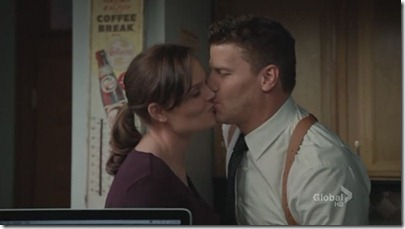 brennan-booth-kiss