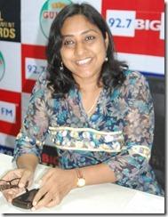 Rohini_image