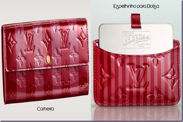 Louis-Vuitton-Valentines-Day-Carteira-Espelhinho-Bolsa