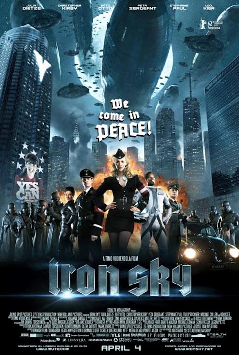 iron_sky_poster.jpg