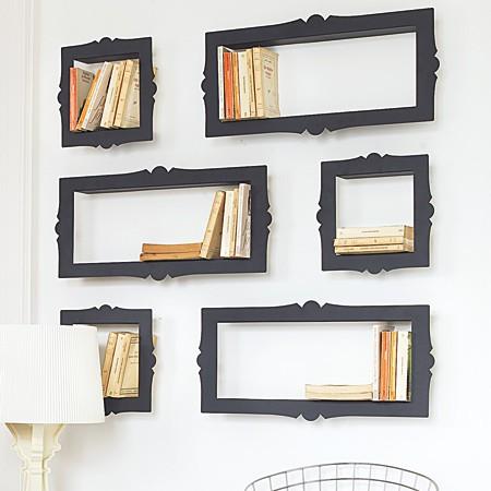 livros-na-decoracao (4).jpg