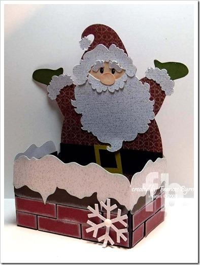 Santa Box2 wm