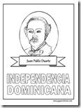 DOMINICANA DUARTE JGARYCOLOREAR 2